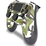 PS4 Wireless Controller - JUEGO PS4 Remote for...