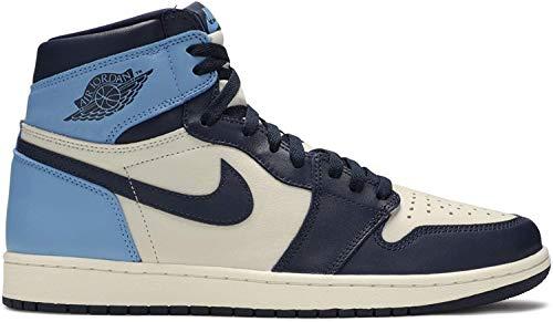 Nike, Giacca Uomo Cascade 700, Giacca Invernale in Piuma D'Oca