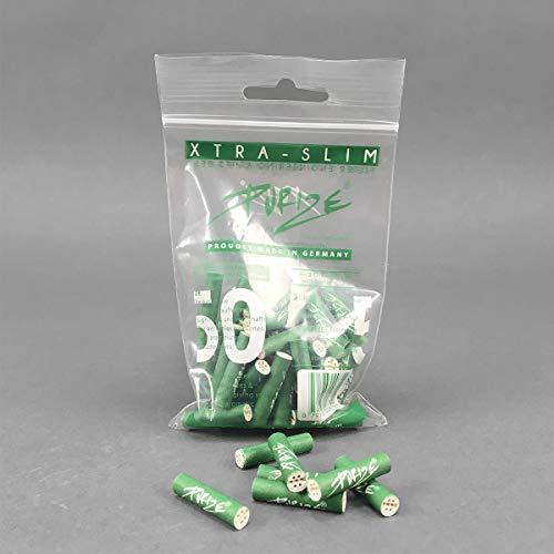 Purize® Xtra Green Filtri al carbone attivo (etichetta in lingua italiana non garantita)