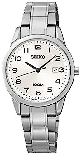 SEIKO SXDG39P1
