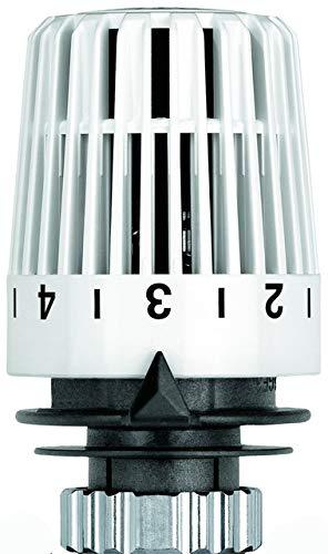 HEIMEIER RTL Thermostat-Kopf 0-50 Grd C für Thermostat-Ventilunterteile