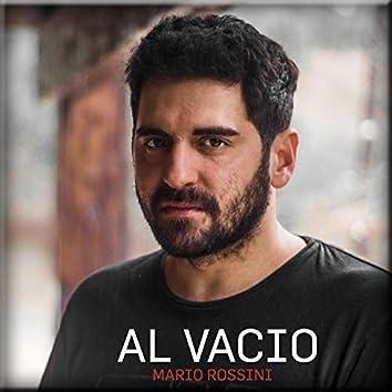 Al Vacio (Bolero Version)