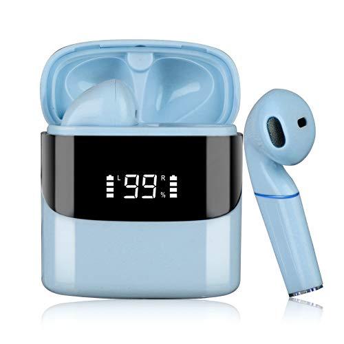 audifonos beats baratos en mexico fabricante Uplayteck