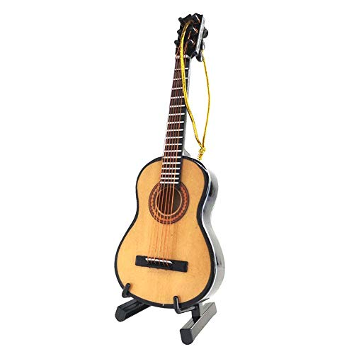 Most bought Guitars & Strings