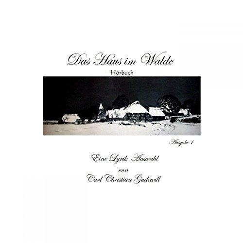 Das Haus im Walde audiobook cover art