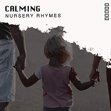# 1 Album: Calming Nursery Rhymes
