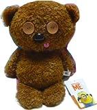 Universal Studios USJ Minion teddy bear Tim Minion Park of Bob's love Mofumofu