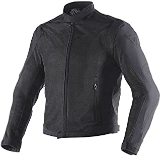 superleggera mesh motorcycle jacket