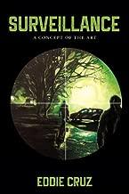Surveillance: A Concept of the Art