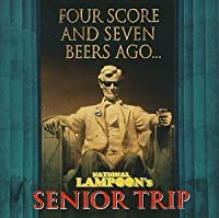 National Lampoon's Senior Trip (1995 Film)