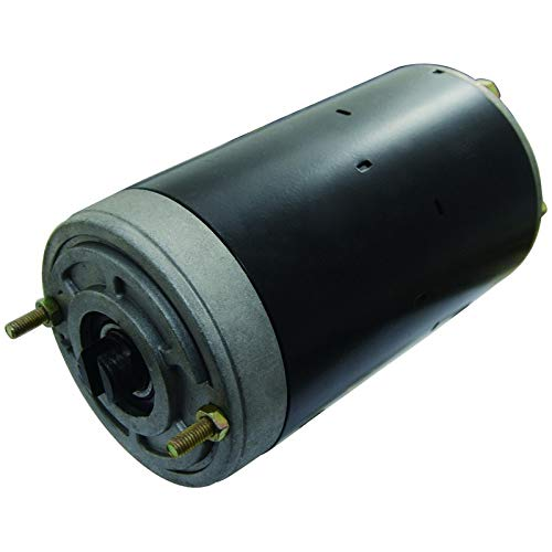 Read About New Pump Motor For MONARCH LEVELER WHEELCHAIR LIFT Others 1330185 4423720 M-4100 MH0053 M...