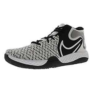 Nike Kd Trey 5 VIII Basketball Shoe Mens Ck2090-101 Size 9