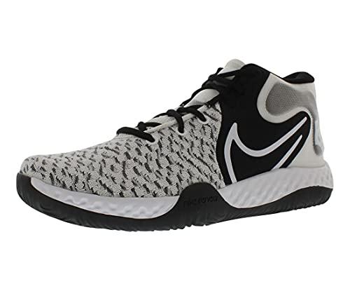 Nike Kd Trey 5 VIII Basketball Shoe Mens Ck2090-101 Size 11