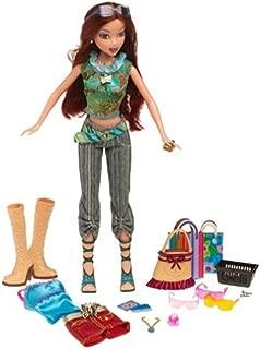 Barbie My Scene Shopping Spree150; Chelsea
