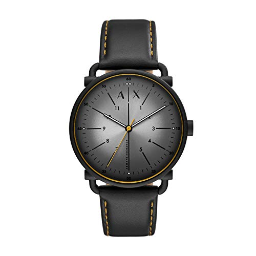 Armani Exchange Watch AX2904