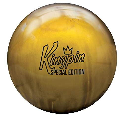 What Is The Best Weight For Bowling Ball