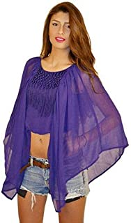 Hipster Dbb3Cp-S Blouse Top For Women - S