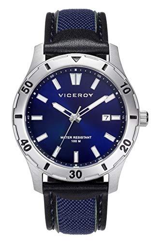 Reloj Viceroy Heat niño 401129-37