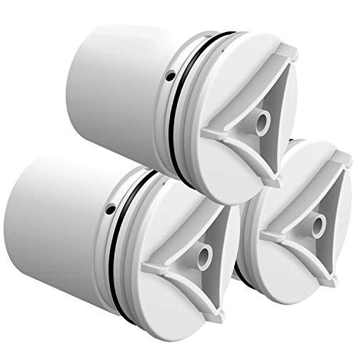 Dew Filter | FM-15RA Wasserhahn Wasserfilter | kompatibel mit Culligan FM-15RA Wasserfilter...