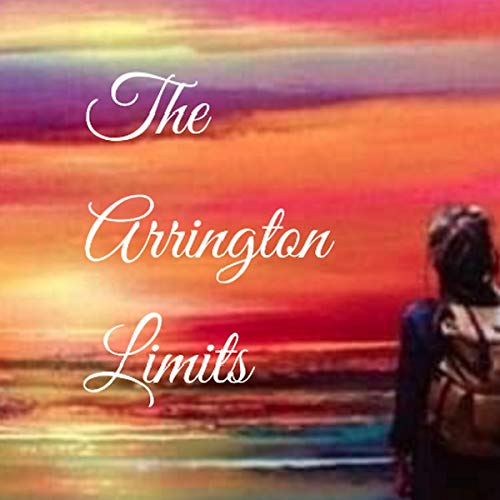 The Arrington Limits cover art