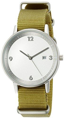 [イノベーター] 腕時計 IN-0001-6 正規輸入品 マルチカラー