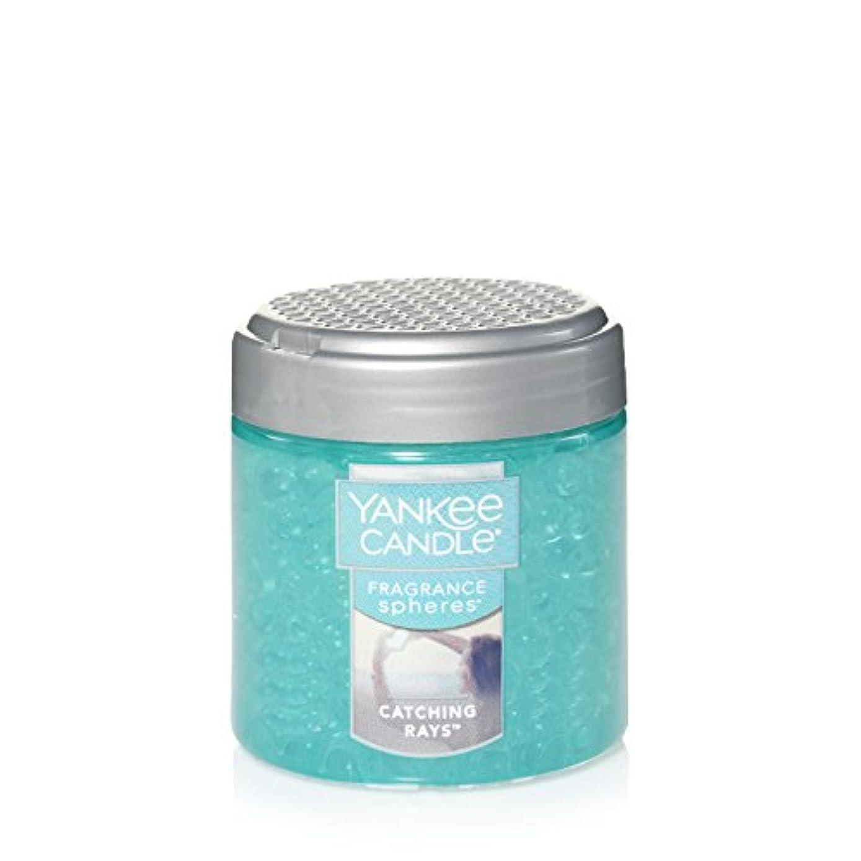 母性発音するバラエティ(ヤンキーキャンドル) Yankee Candle Lサイズ ジャーキャンドル Fragrance Spheres 1547233