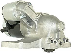 DB Electrical SMT0276 Starter For 2.5 2.5L 626 Mazda 96 97 98 99 00 01 02 / Millenia 1997-2002 / MX-6 MX6 1996 1997