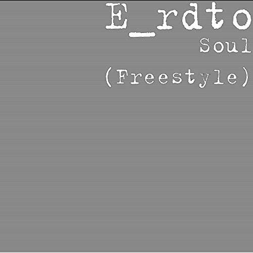 E_rdto