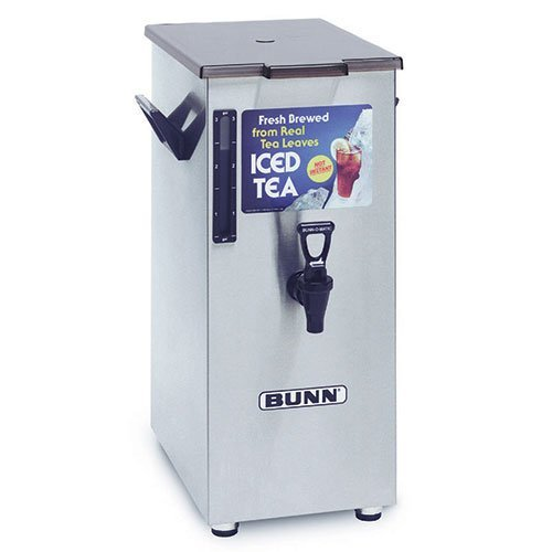 Purchase Bunn 3250.0005 Iced Tea Server 21-7/8H