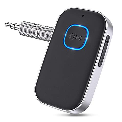 Babacom -   Bluetooth Adapter