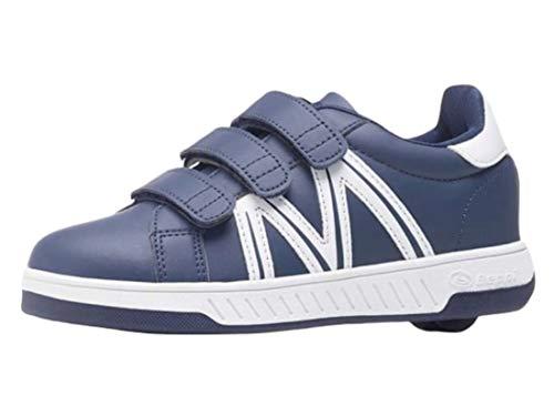 Beppi Zapatos Zapatillas, Multicolor, 30 EU
