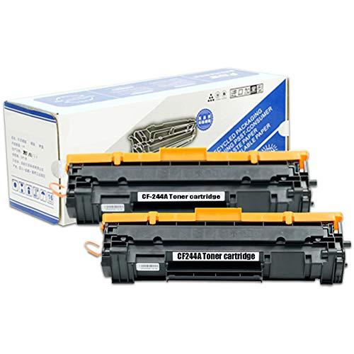 tóner 44a compatible fabricante ASPORS