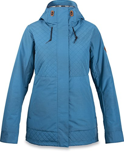 Dakine Damen Snowboard Jacke Willow Jacket