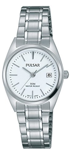 Pulsar PH7439X1