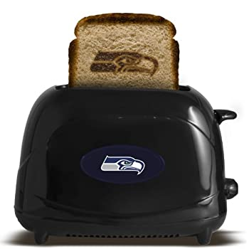 Best nfl toaster Reviews