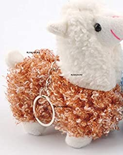 2S S , Size 10Cm and 12Cm Australia Stuffed Plush Animal Toy Doll , Kid's Key Chain Plush Toy New Must Haves 5 Year Old Girl Gifts The Favourite DVD Superhero Classroom Unboxing Box