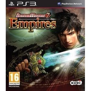 Best dynasty warriors 7 empires Reviews
