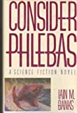 By Iain Banks - Consider Phlebas (1988-05-16) [Hardcover]