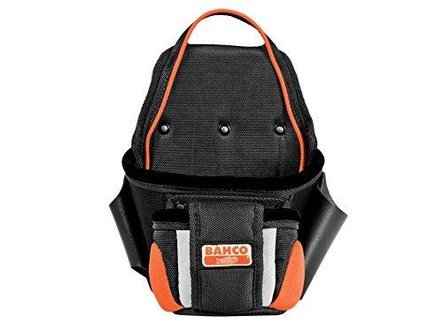 BAHCO BH4750-2PP-1
