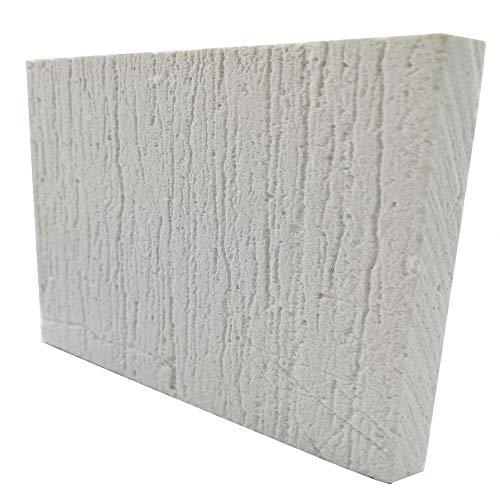4x8 foam insulation sheets - 8