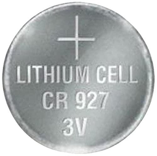 Nite Ize Lampe LED pour Collier PetLit Batteries - 4 pièces