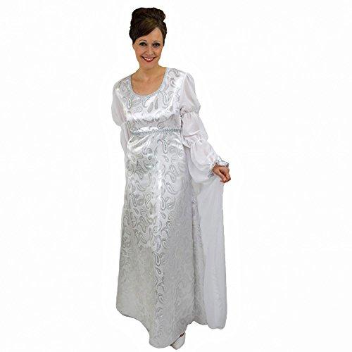 Cenicienta Vestido De Novia