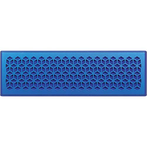 Creative Labs 51mf8200aa006 Muvo Mini Wireless Speaker, Blue by Creative Labs