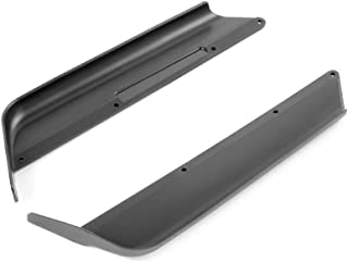 Xray XB8 2016 Chassis Side Guards L+R