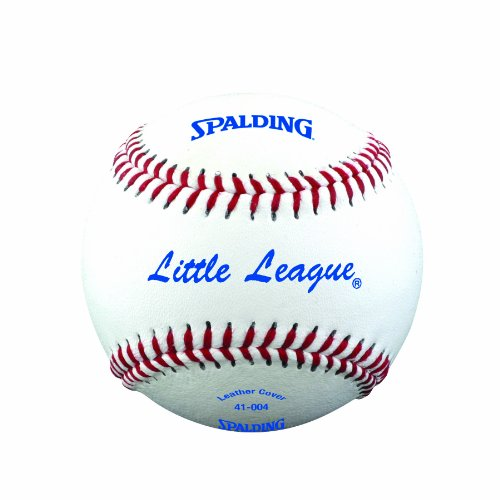 Spalding Baseball Players Association Baseball, 12 Stück