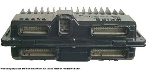 Flashmasters 77-9684F Cardone Engine Control Module 16229684'Programmed to Your VIN ECM PCM