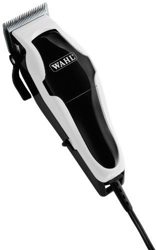 Wahl 79900-1616 Netz-Haarschneider und Detail-Trimmer