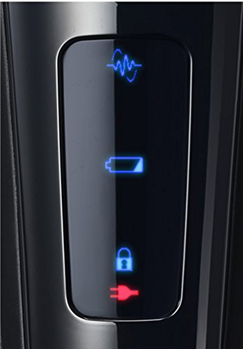 Panasonic(パナソニック)『ラムダッシュ(ES-LT2A)』