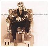 Songtexte von Rod Stewart - A Spanner in the Works