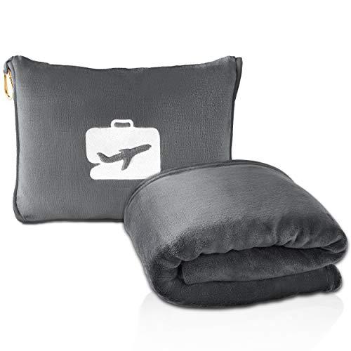 La Mejor Recopilación de Fundas de almohadas favoritos de las personas. 15